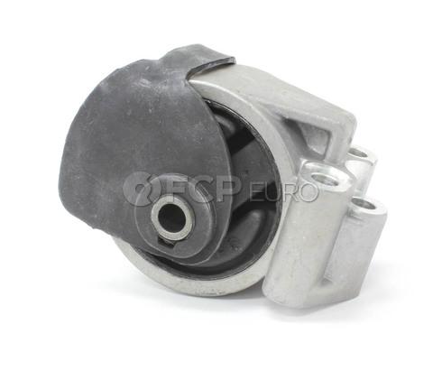 Volvo Engine Mount (S40 V40) - Meyle 30825700
