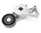 Audi VW Belt Tensioner - Meyle 06A903315E