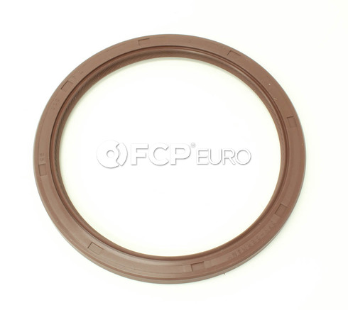 Volvo Crankshaft Seal - CRP 6842093