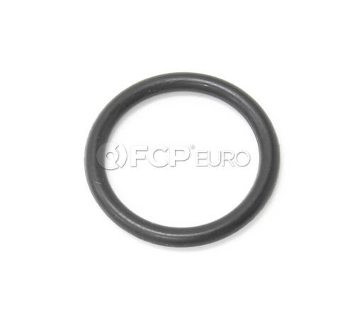 Mercedes Diesel Fuel Injector Pump Pressure Relief Valve - Bosch 1460210321