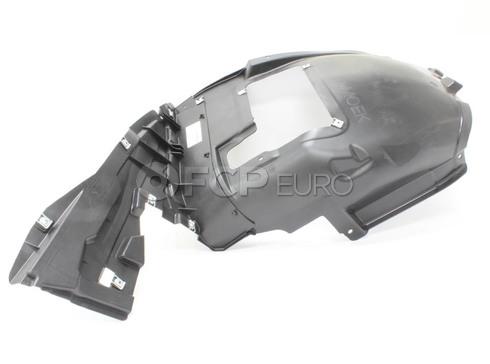 BMW Cover Bottom Right - Genuine BMW 51718045400