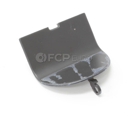 BMW Flap Towing Eye Primed (M Technic) - Genuine BMW 51122256195