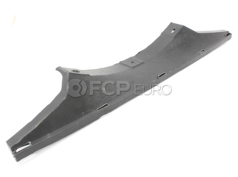 BMW Bracket (M Technic) - Genuine BMW 51122252015