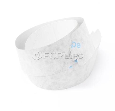 BMW Foil (M Technic) - Genuine BMW 51122252014