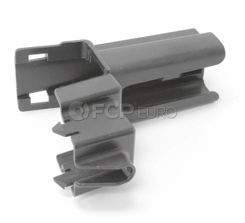 BMW Tire Pressure Monitoring System Receiver Bracket - Genuine BMW 36136796534