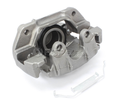 BMW Brake Caliper Front Right (E34) - Ate (Rebuilt by WBR) 34111157502