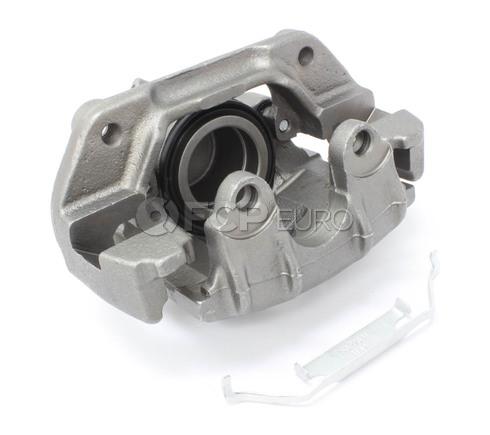 BMW Brake Caliper - Ate 34111157502