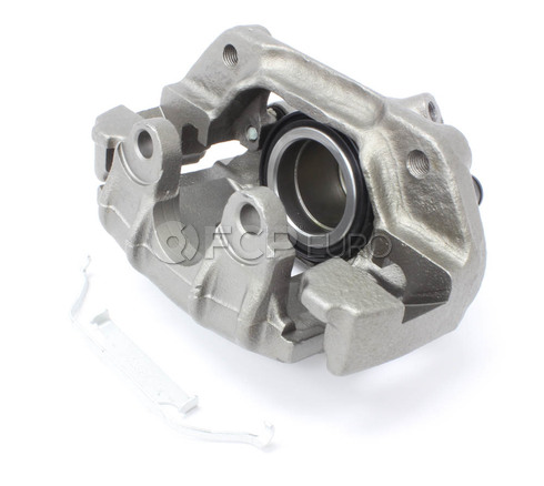 BMW Brake Caliper Front Left (E34) - Ate (Rebuilt by WBR) 34111157501