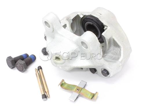 Mercedes Brake Caliper - ATE 1234200583