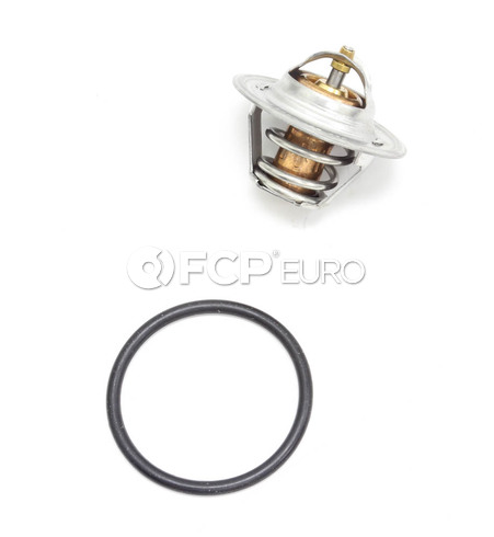 Audi VW Thermostat - Meyle 050121113C