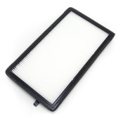 BMW Cabin Air Filter (Paper) - Meyle 64119069895
