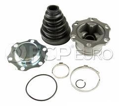 Audi Drive Shaft CV Joint Kit Front Inner (TT) - Meyle 1J0498103K