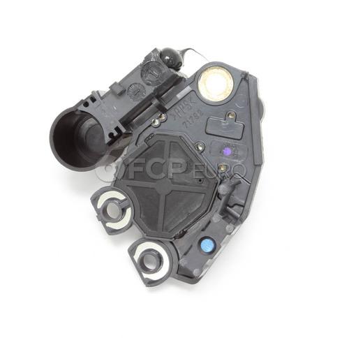 BMW Voltage Regulator - Genuine BMW 12317603775