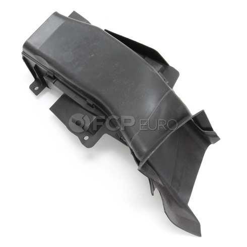 BMW Brake Air Duct Front Left- Genuine BMW 51717069517