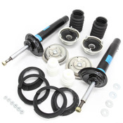 BMW Strut Assembly Kit (E46) - 290947KT