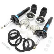 BMW Strut Assembly Kit - 290947KT