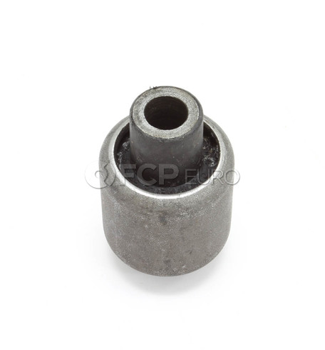 Volvo Control Arm Bushing (960 S90 V90) - Meyle 6819537