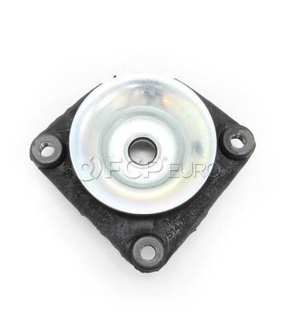 Volvo Shock Mount Rear Without Nivomats (S60 S80 V70) - Meyle 30666271