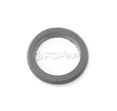 Mercedes Power Steering Reservoir Gasket (600SEC C230 C240) - Genuine Mercedes 0004661880