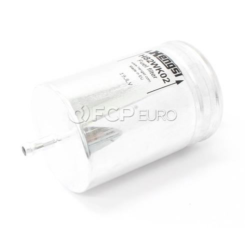 Mercedes Fuel Filter - Hengst 0024772701