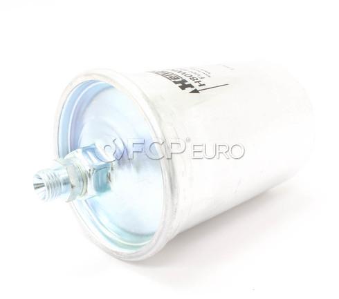 Mercedes Fuel Filter (190E 260E 300E) - Hengst 0024774401