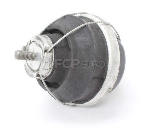 Volvo Engine Mount - Febi 3536226