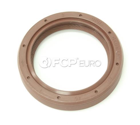 Mercedes Camshaft Seal - Meistersatz 0189977947