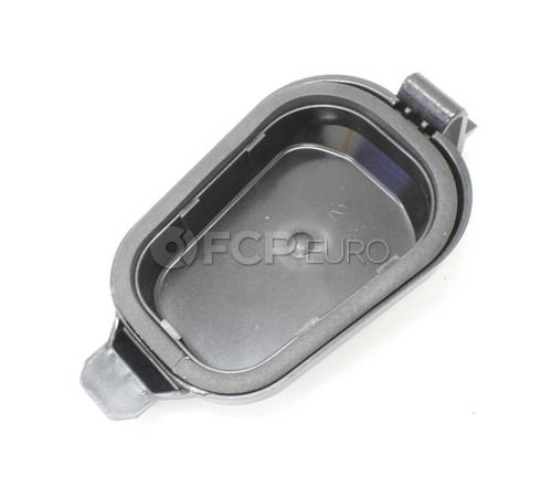 BMW Covering Cap High Beam - Genuine BMW 63126940252