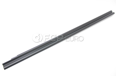 BMW Sill Strip Right - Genuine BMW 51471906724