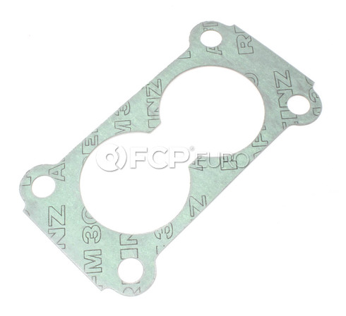 BMW Gasket - Genuine BMW 13111263266