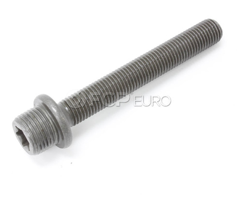 BMW Torx Bolt (M12X1,5X85) (540i 740i X5 Z8) - Genuine BMW 11361432438