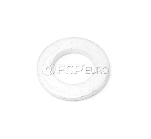 BMW Washer (A13/HV-ZNS) - Genuine BMW 07119901766