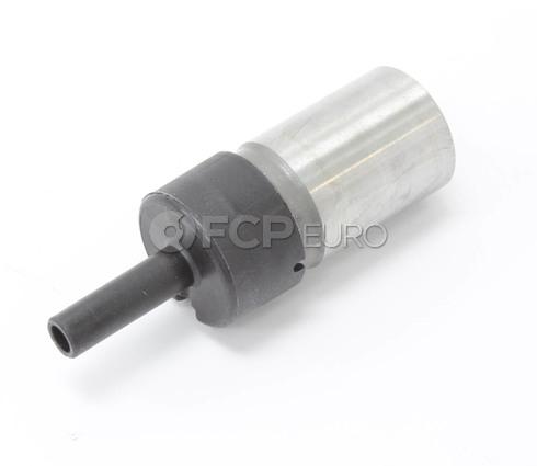 Mini Cooper Engine Timing Chain Tensioner - Genuine Mini 11317510801