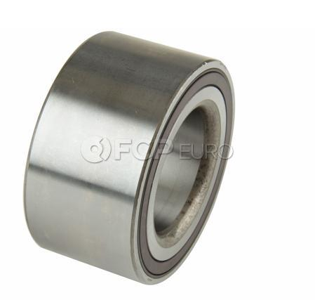 Mercedes Wheel Bearing Rear (ML320 GL450) - NTN WE60391
