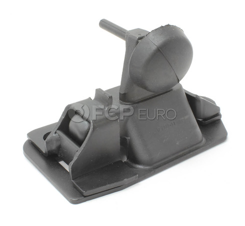 Volvo Engine Mount - Genuine Volvo 8631703