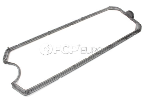 VW Engine Valve Cover Gasket - Genuine VW Audi 028103483H