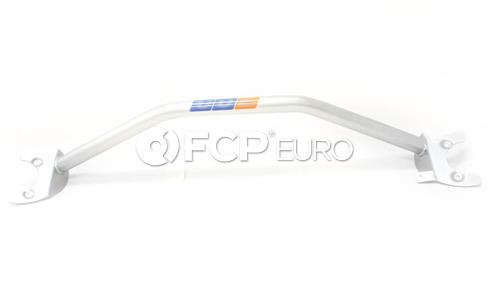 BMW StrutBarbarian Strut Brace (E30) - UUC STBE30