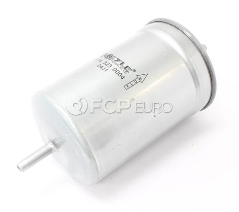 Volvo Fuel Filter (850 C70 S70 V70) - Meyle 30671182