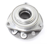 Saab Wheel Hub Assembly - FAG 5392493