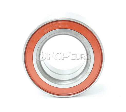 VW Wheel Bearing (EuroVan Transporter) - FAG 701501287D