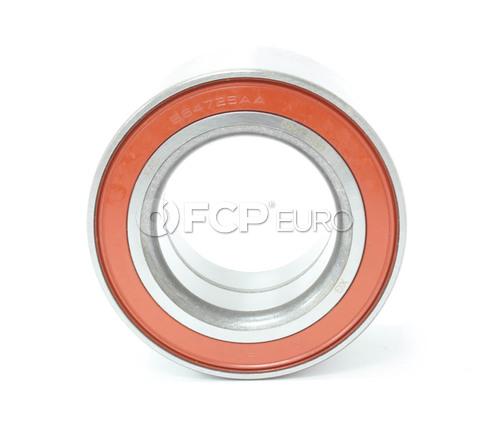 VW Wheel Bearing (EuroVan Transporter) - FAG 701501287D