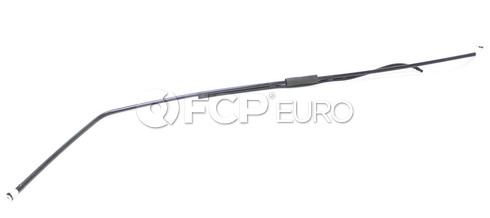 BMW Headlight Washer Hose - Genuine BMW  61678380983