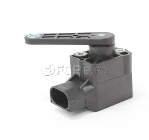 BMW Headlight Level Sensor - Genuine BMW 37146754921