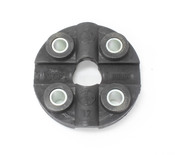 BMW Steering Flex Disc (E30) - Genuine BMW 32311153993