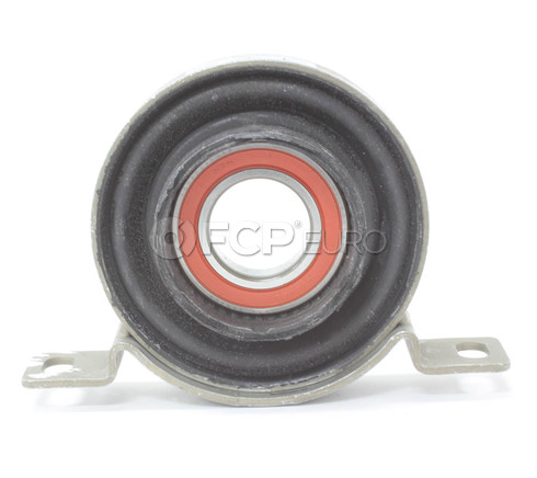 BMW Drive Shaft Center Support Bearing (X5) - Genuine BMW 26121229726