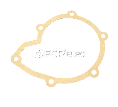 BMW Engine Water Pump Gasket - Genuine BMW 11511265654