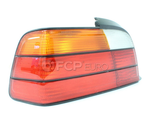 BMW Tail Light Left (E36) - Magneti Marelli 63218353273