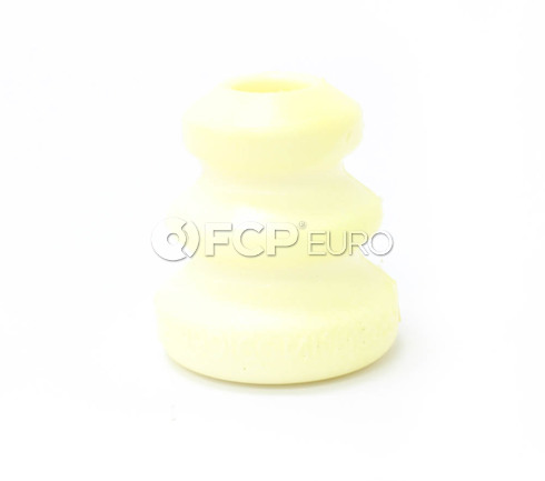 Mini Cooper Strut Bump Stop - Genuine Mini 33531518391