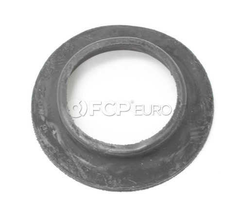 Mini Cooper Spring Pad Lower - Genuine Mini 33531495715