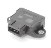 BMW Throttle Position Sensor - OEM Supplier 13631436000